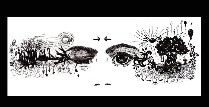 reality_vs_dream_by_