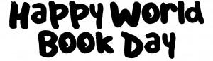 happy-world-book-day-300x87