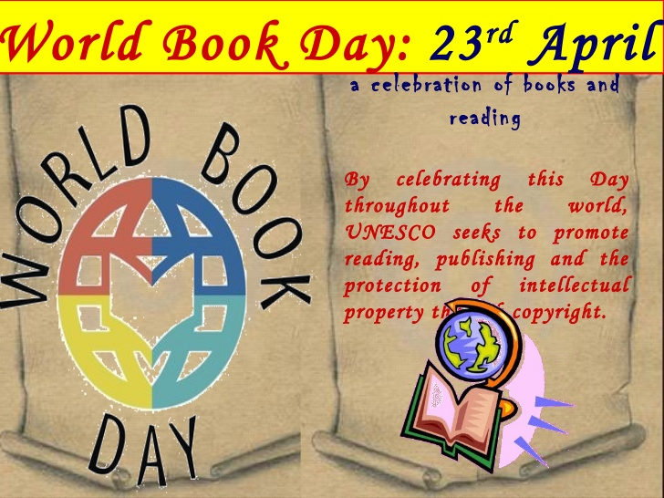 world-book-day-1-728