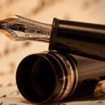 Конкурс за нови драмски текстови од македонски автори