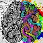 Што е психологијата?