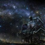 Полноќен воз