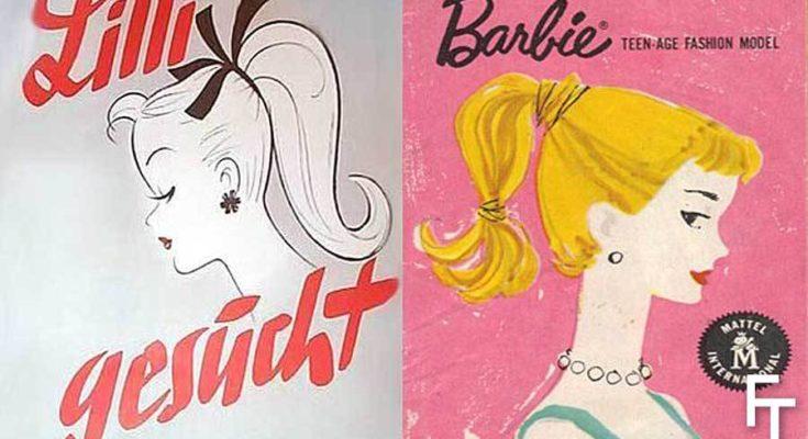 Тајната на успехот на Барби куклите: Психолошката манипулација во служба на маркетингот