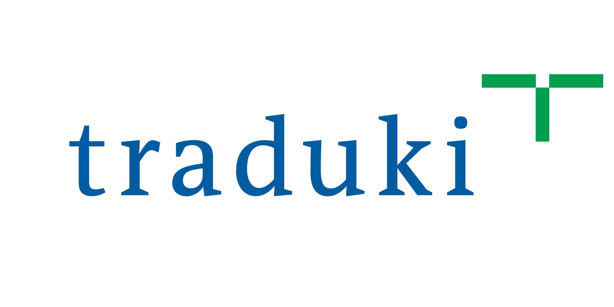 traduki_logo_cmyk_white