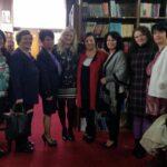 """Литературниот клуб """"КитКа"""" од Кичево го прослави својот прв роденден"""
