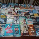 """Саем од Сакам Книги во библиотеката """"Кочо Рацин"""" во Кичево"""