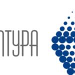 Конкурс за најдобар роман (Романијада 2019) меѓу младите неафирмирани македонски автори