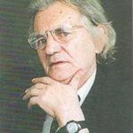 Меѓу читателот и поетот - Радован Павловски