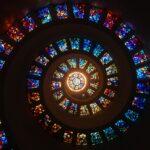 Убавината и уметноста - човечка духовна храна и потреба