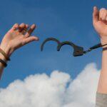 Кога слободата ти е сè во животот