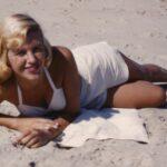 Силвија Плат - Поетеса и писателка заљубена во смртта