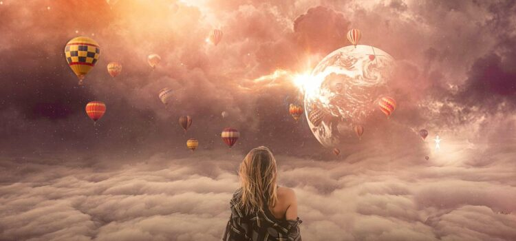 Кога ќе умреме со себе не носиме ништо освен нашата душа