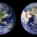 Два света