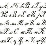 5 мај - Ден на македонската азбука и македонскиот јазик