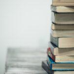 Интересни факти за книгите што љубителите на книги ќе ги интересираат!