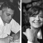 Писмото од Анте Поповски до добитничката на златен венец на СВП