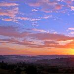 Секое ново изгрејсонце е време за нови почетоци