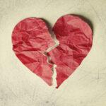 Изгубена Љубов