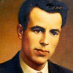 Кочо Рацин - еден од основоположниците на современата македонска книжевност