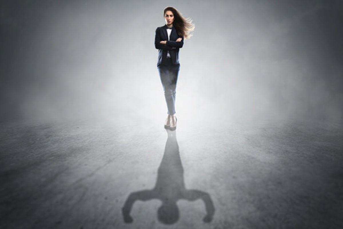 Вер(б)ата во себе е еден од клучните фактори за успех
