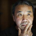 50 цитати од Харуки Мураками во чест на неговиот роденден