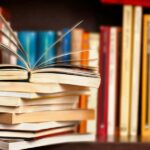 """Најдобрите 10 книги од декадата која одмина според """"Goodreads"""""""