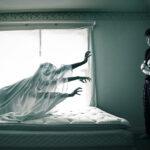 10 природни лекови кои помагаат во борбата со депресивните мисли