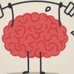 21 знак дека сте ментално појаки од повеќето луѓе