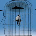 5 секојдневни ментални замки кои мора да ги избегнувате