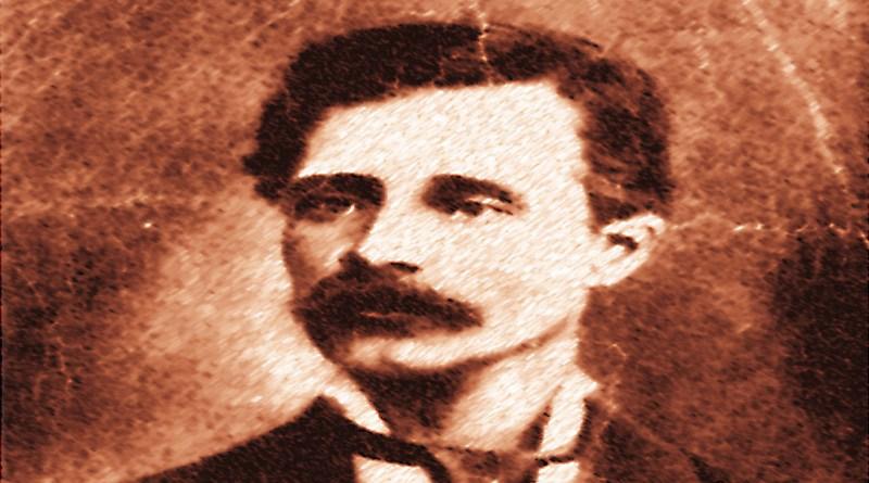 Поминаа 127 години од смртта на генијалниот книжевник Глигор Прличев