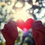 Љубов – Гане Тодоровски