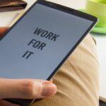 15 мотивациони цитати кои ќе ве охрабрат да ги следите своите соништа