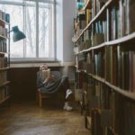 10 причини зошто е важно читањето книги