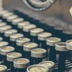 3 факти за македонската поезија