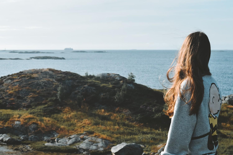 3 едноставни техники за животна радост
