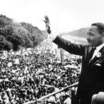 35 мисли од Мартин Лутер Кинг кои ќе ве инспирираат