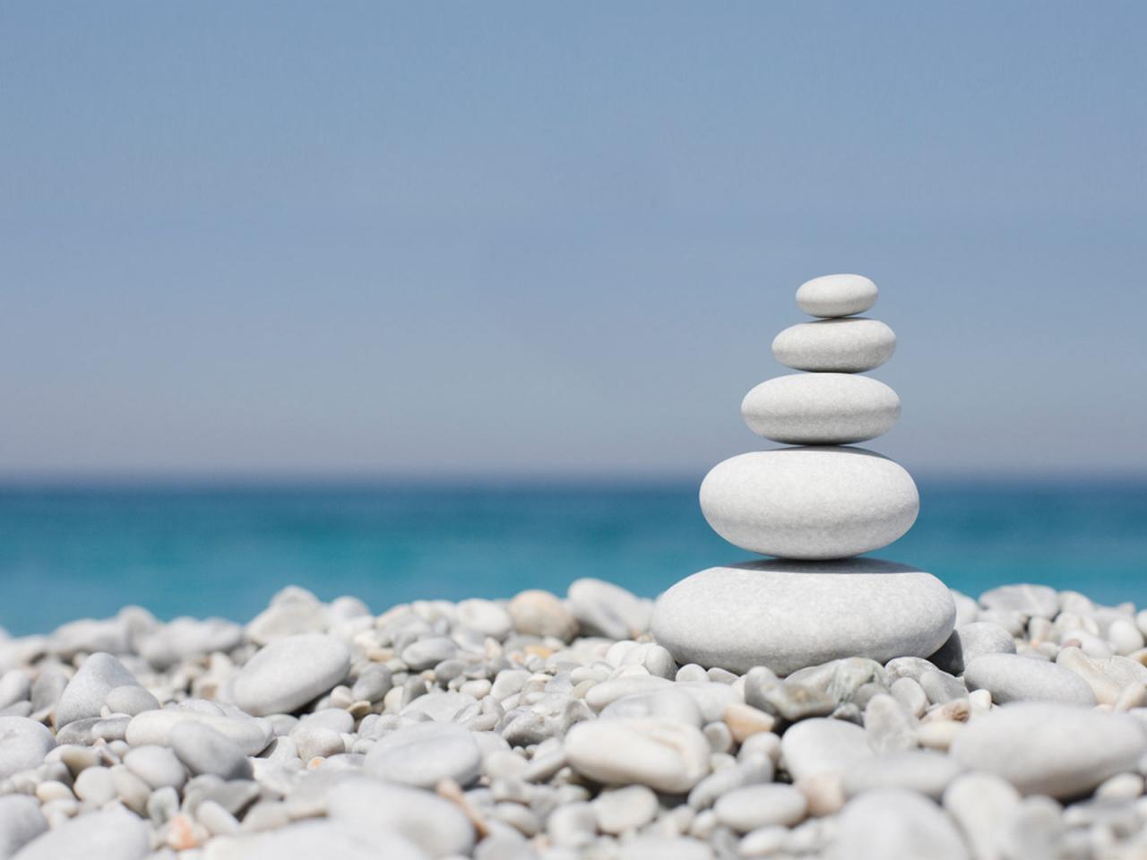 5 начини за да станете отпорни на стрес и да ги зачувате мирот и здравјето