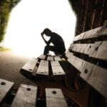 5 совети за подобро соочување со животни потешкотии