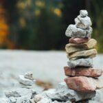7 нешта што не треба да се очекуваат од другите