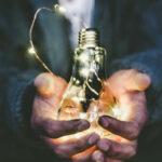 7 постапки за будење на креативноста според Дипак Чопра