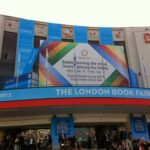 Саемот на книги во Лондон е откажан поради корона вирусот