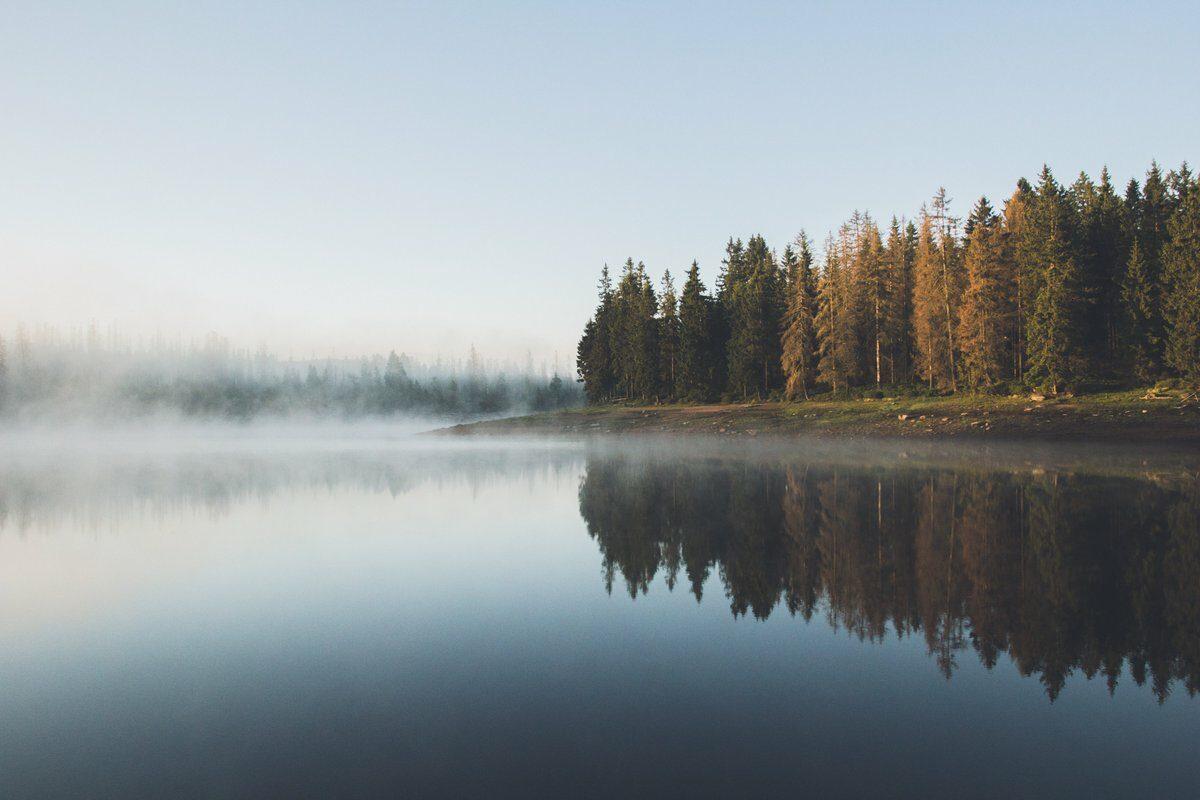 Езеро - Алфонс де Ламартин (Видео рецитал)