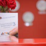 Конкурс за средношколски есеи распишан од Меѓународен Славјански Универзитет
