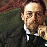 Мудри цитати од Чехов што вреди да се прочитаат