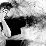 Препорака од психотерапевт: Како да го зачувате менталното здравје и да не се плашите од вирусот?