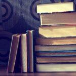 """Во конкуренција за """"Роман на годината"""" останаа 5 романи"""