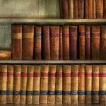 """""""Песна"""" од Блаже Конески по повод 23 април Меѓународниот ден на книгата и авторското право"""
