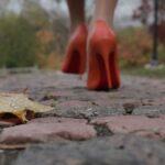 Сказна од чаршијата - Софија Петковска
