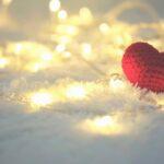 Спомени од забранета љубов - Благица Бунтеска