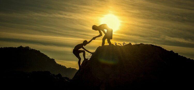 Мотивациони мисли за борбата и успехот